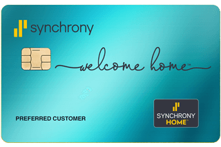 Synchrony Bank Credit Cards >> Financing Istore Greenville